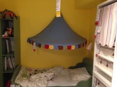 『大阪IKEA』と我が家のとある場所(^-^)